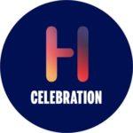 H-celebration