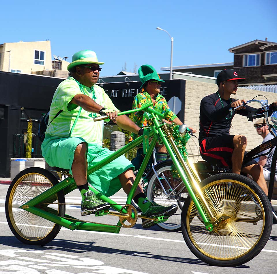 st-pat-hb-bike-green-2016
