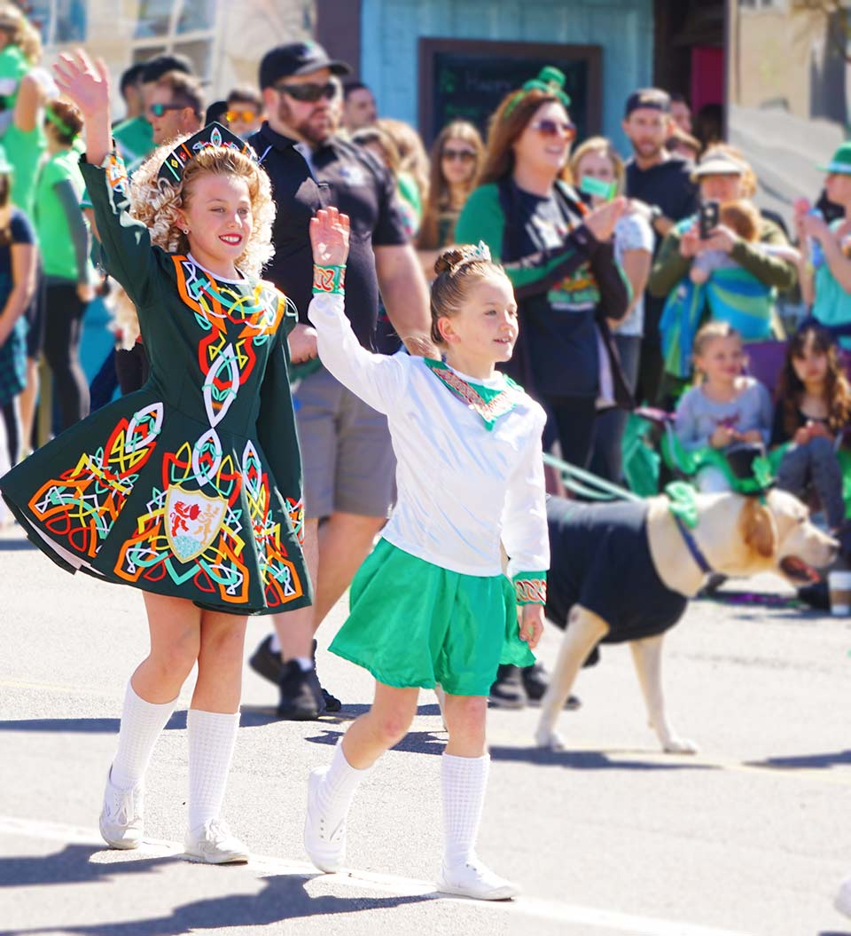 st-pat-hb-mcnulty-irish-dancer-2018