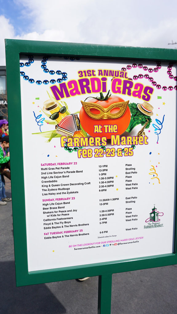 Mardi-Gras-Farmers-Market-sign-LA-2-22-20