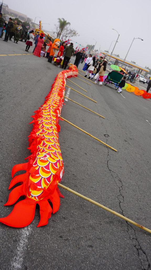 Tet-parade-westminster-ca-2020