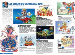 Carnaval-nice-france