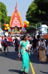 krishna-loot-blog4