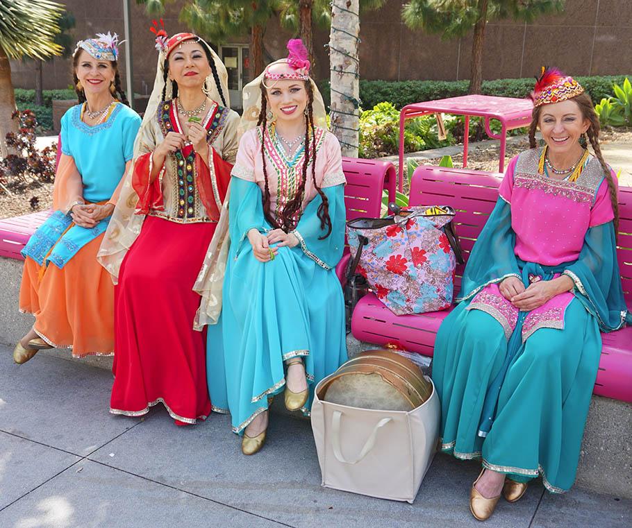 Norooz-LA-2016-persiandance-performers