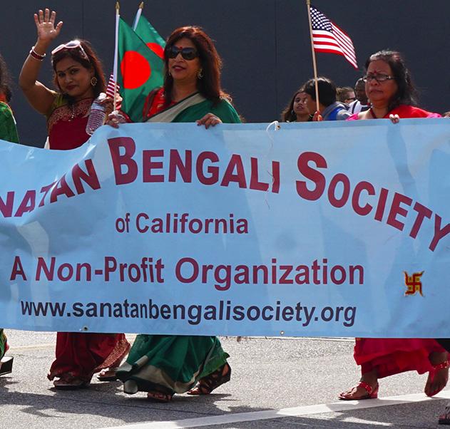 Bangla-banner-Sanatan-Bengali-Society-2018