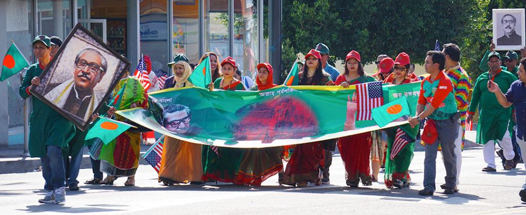 Bangla-parade-banner-history-2019