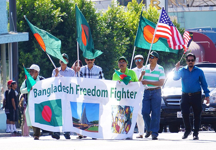 Bangla-banner-for-freedomfighters-2019