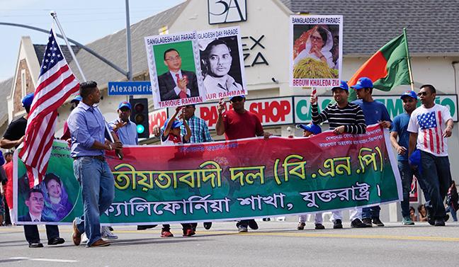 bangla-parade-key-figures-BNP-2018