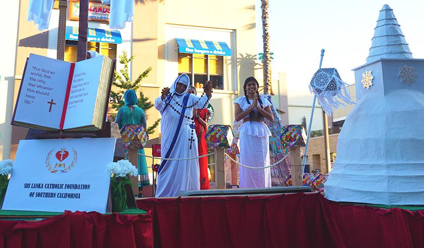 Sri-Lanka-parade-2019