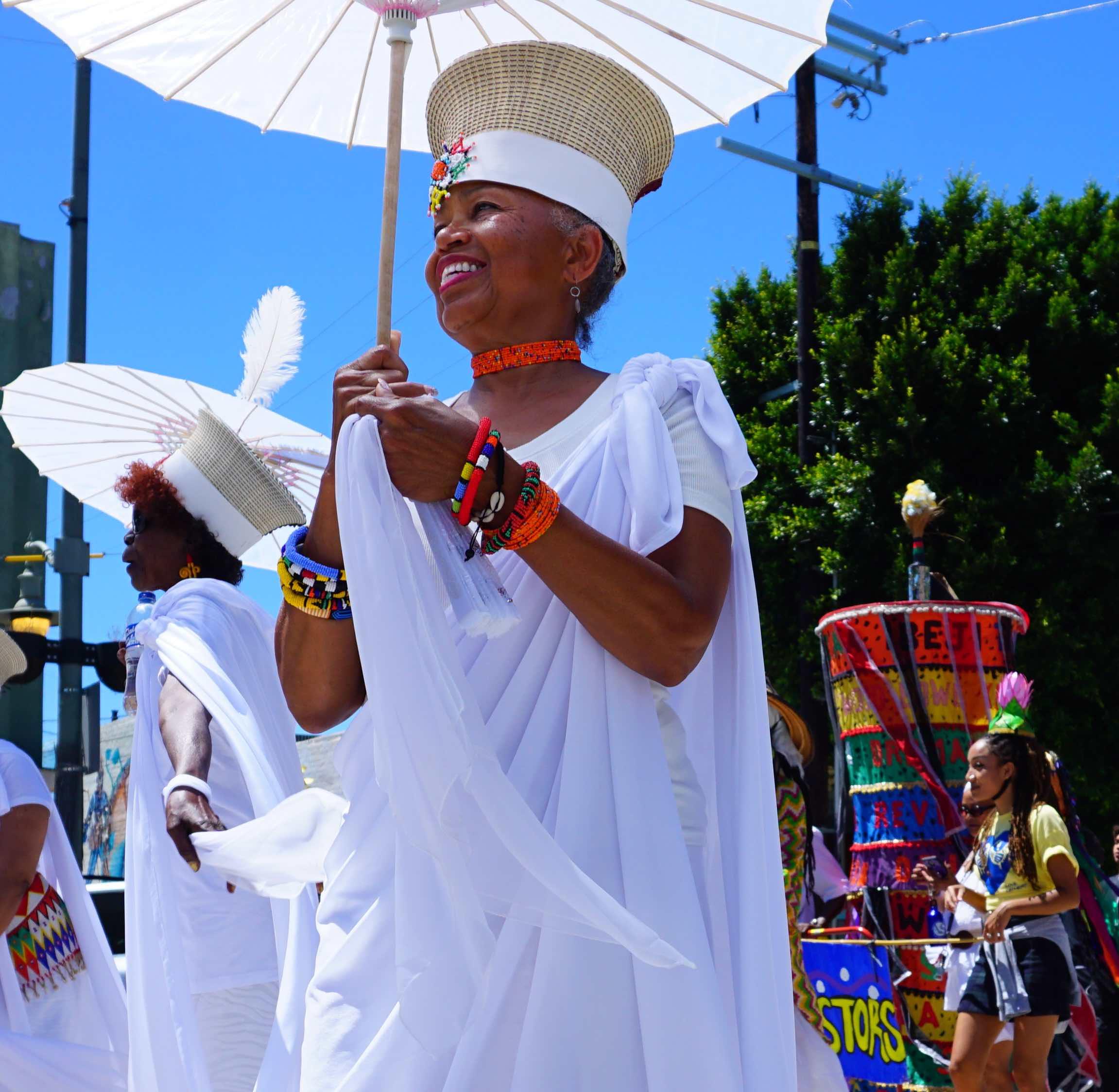 Day-Ancestors-Masks-procession-2019