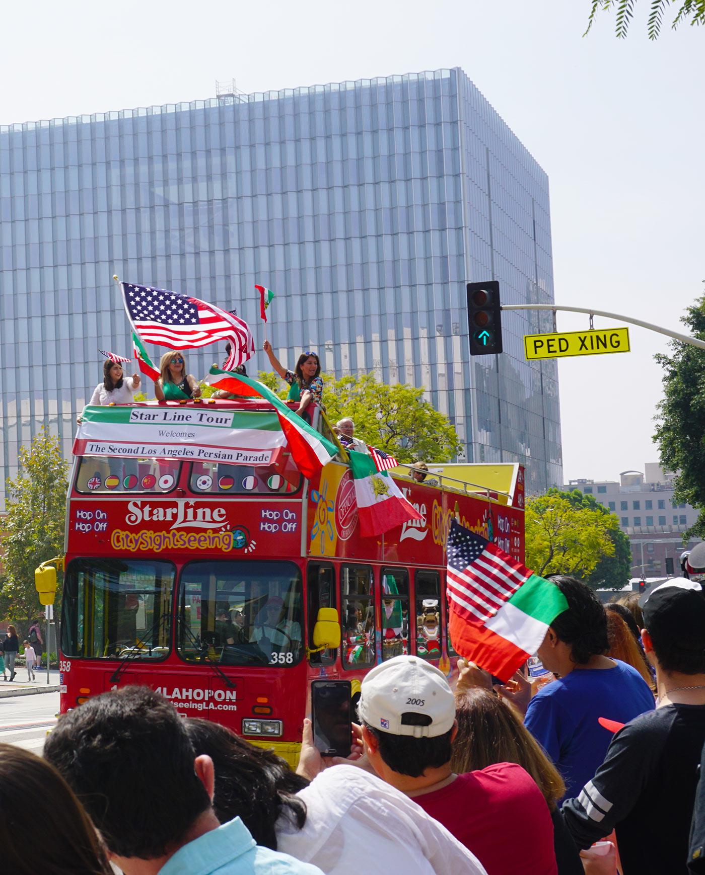 PersianNewYear-parade-LA-2016